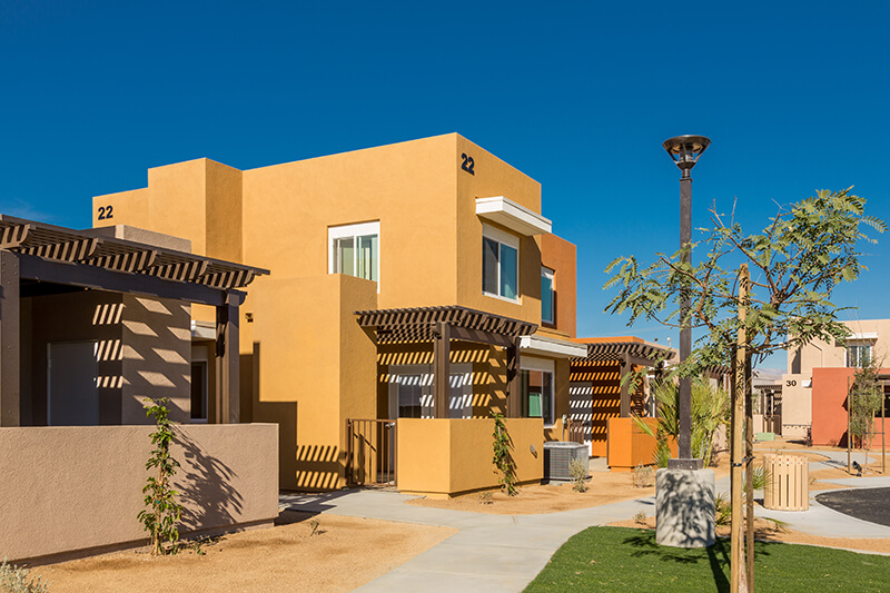 New Construction Projects Welcome To Sun Country Builders